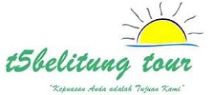 Paket Wisata Belitung Termurah